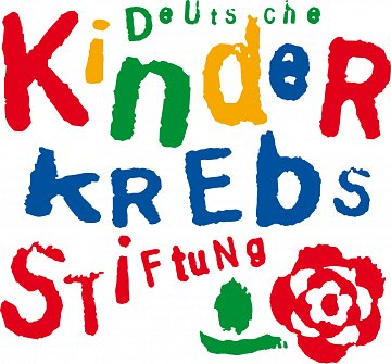 2014 - Kinderkrebsstiftung
