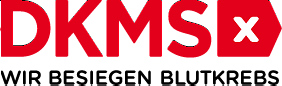 2017 - DKMS